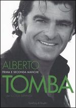 Alberto Tomba: prima e seconda manche