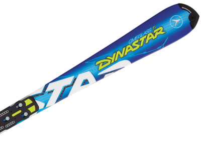 Dynastar Speed Omeglass TI