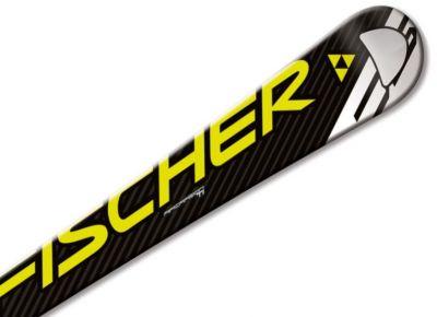 Fischer rc4 worldcup sc 2015