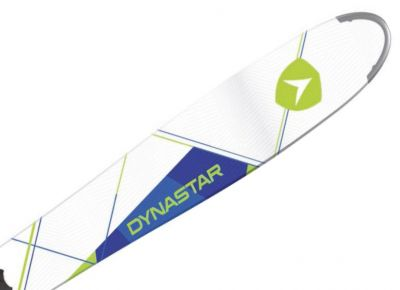 Dynastar Cham 2.0 87 (xpress) Tip Protection