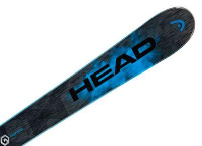 Head Monster 83