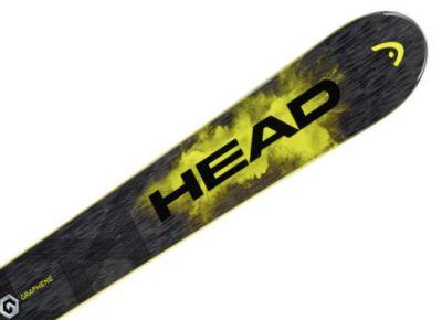 Head Monster 98
