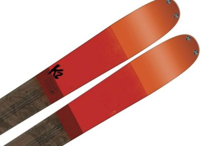 K2 Poacher