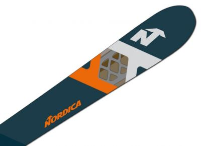 Nordica NRGY 85