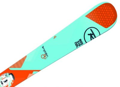 Rossignol Temptation 80  (xpress)