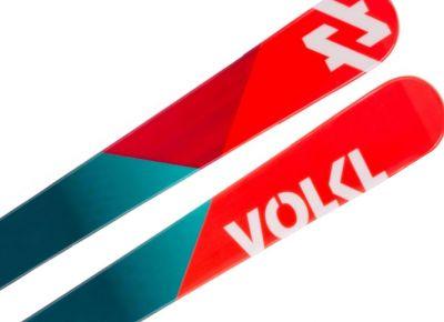 Volkl Kink