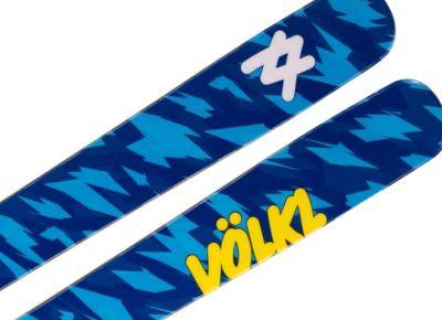 Volkl One