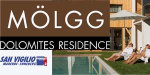 Moelgg Residence
