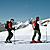 Attività sportive: discesa, fondo, snowpark, slittino e altri