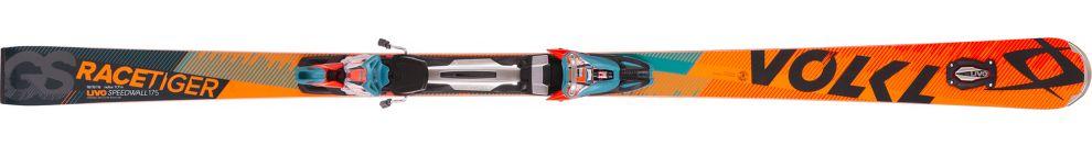 voe-1516-racetiger-speedwall-gs-uvo-rgb_w990.jpg
