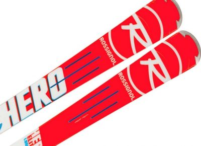 Rossignol Hero Elite LT