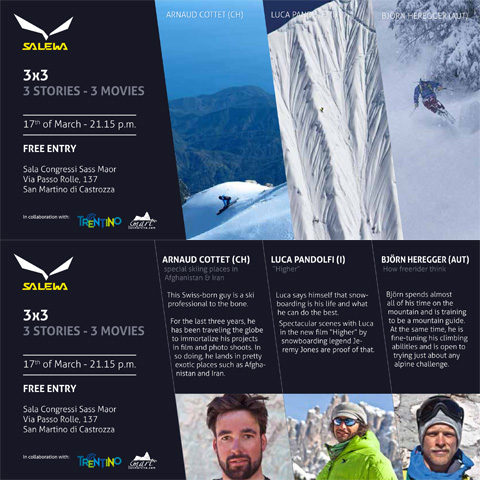 http://sk1.it/images/testi/2015/Salewa_Climb_Ski_Flyer_Vortrag.jpg